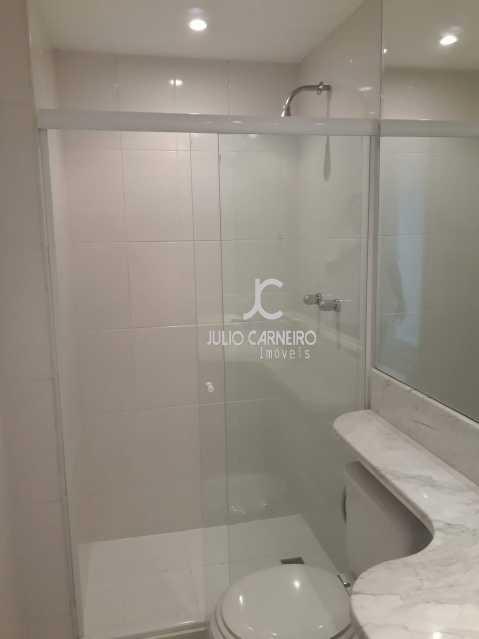 20180627_095430Resultado - Apartamento 4 quartos à venda Rio de Janeiro,RJ - R$ 2.031.500 - JCAP40078 - 28