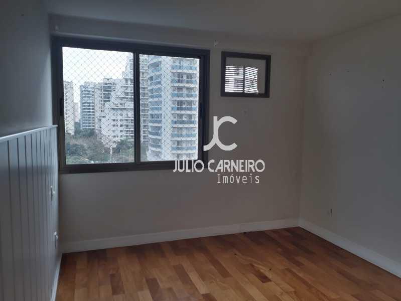 20180627_095445Resultado - Apartamento 4 quartos à venda Rio de Janeiro,RJ - R$ 2.031.500 - JCAP40078 - 10