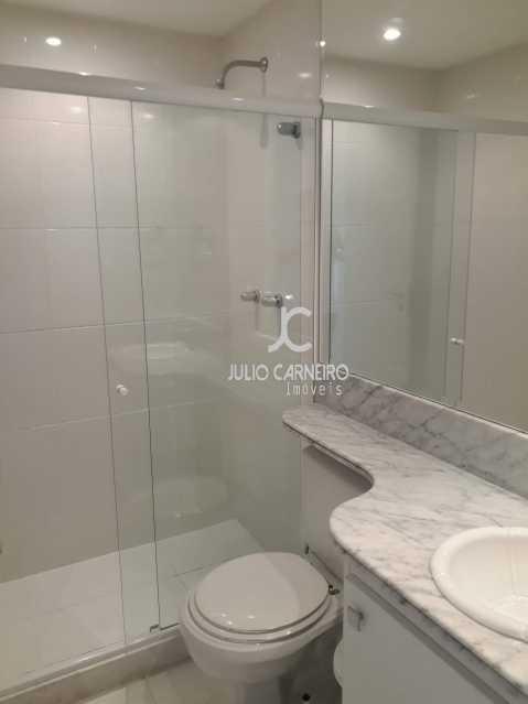 20180627_095509Resultado - Apartamento 4 quartos à venda Rio de Janeiro,RJ - R$ 2.031.500 - JCAP40078 - 29