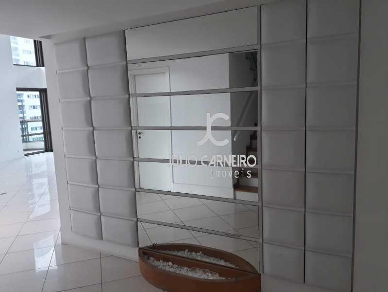 20180627_094028Resultado - Apartamento 4 quartos à venda Rio de Janeiro,RJ - R$ 2.031.500 - JCAP40078 - 17