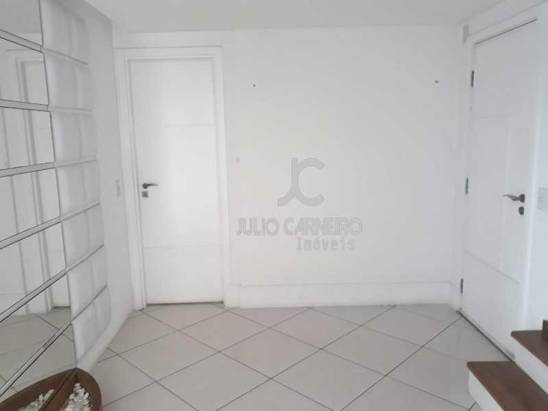 20180627_094050Resultado - Apartamento 4 quartos à venda Rio de Janeiro,RJ - R$ 2.031.500 - JCAP40078 - 13