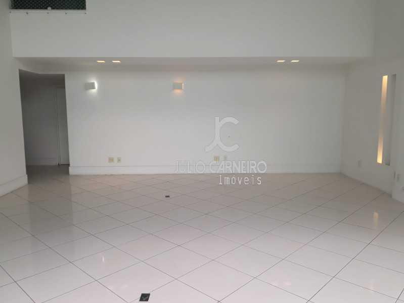 20180627_094326Resultado - Apartamento 4 quartos à venda Rio de Janeiro,RJ - R$ 2.031.500 - JCAP40078 - 12