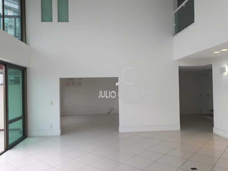 20180627_094338Resultado - Apartamento 4 quartos à venda Rio de Janeiro,RJ - R$ 2.031.500 - JCAP40078 - 14