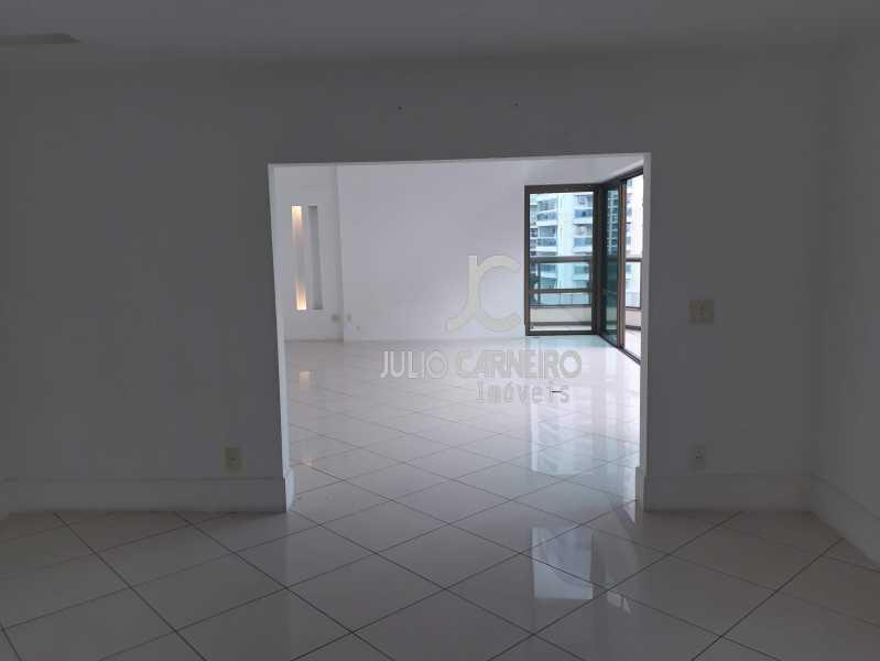 20180627_094406Resultado - Apartamento 4 quartos à venda Rio de Janeiro,RJ - R$ 2.031.500 - JCAP40078 - 11