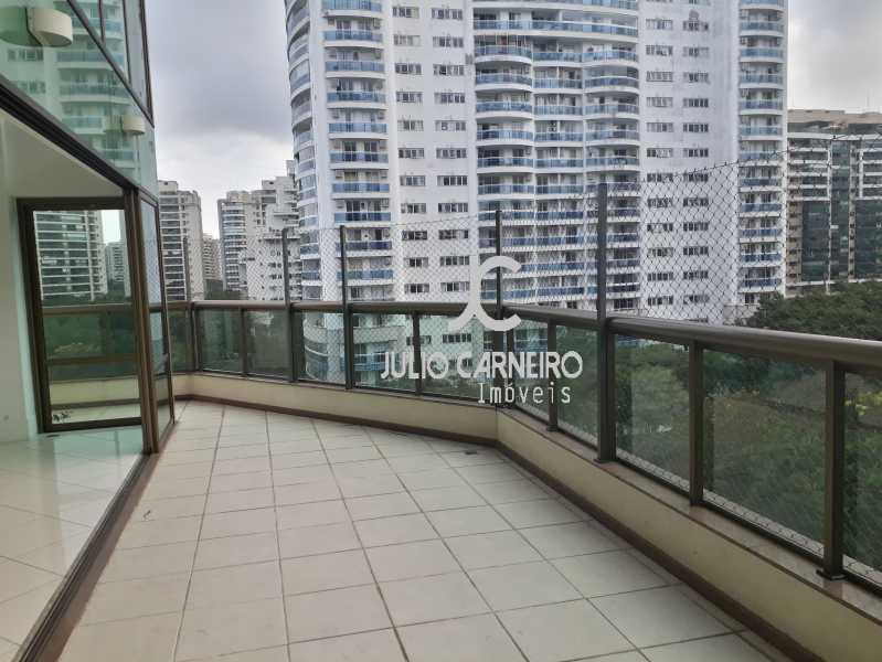 20180627_094433Resultado - Apartamento 4 quartos à venda Rio de Janeiro,RJ - R$ 2.031.500 - JCAP40078 - 1