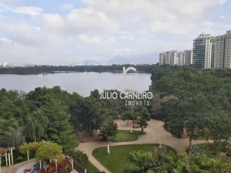 20180627_094721Resultado - Apartamento 4 quartos à venda Rio de Janeiro,RJ - R$ 2.031.500 - JCAP40078 - 31