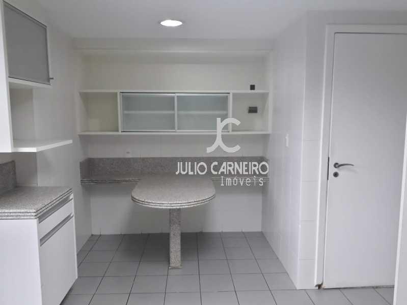 20180627_094820Resultado - Apartamento 4 quartos à venda Rio de Janeiro,RJ - R$ 2.031.500 - JCAP40078 - 21