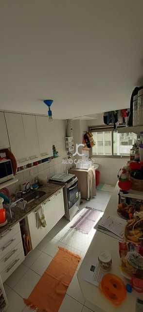 WhatsApp Image 2020-01-30 at 5 - Apartamento Condomínio Natura Recreio, Rio de Janeiro, Zona Oeste ,Recreio dos Bandeirantes, RJ À Venda, 2 Quartos, 70m² - JCAP20221 - 12