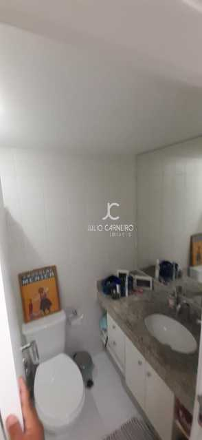 WhatsApp Image 2020-01-30 at 5 - Apartamento Condomínio Natura Recreio, Rio de Janeiro, Zona Oeste ,Recreio dos Bandeirantes, RJ À Venda, 2 Quartos, 70m² - JCAP20221 - 8