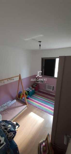 WhatsApp Image 2020-01-30 at 5 - Apartamento Condomínio Natura Recreio, Rio de Janeiro, Zona Oeste ,Recreio dos Bandeirantes, RJ À Venda, 2 Quartos, 70m² - JCAP20221 - 6