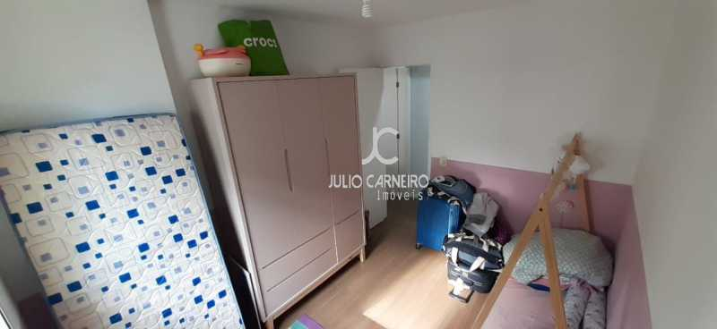 WhatsApp Image 2020-01-30 at 5 - Apartamento Condomínio Natura Recreio, Rio de Janeiro, Zona Oeste ,Recreio dos Bandeirantes, RJ À Venda, 2 Quartos, 70m² - JCAP20221 - 7
