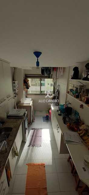 WhatsApp Image 2020-01-30 at 5 - Apartamento Condomínio Natura Recreio, Rio de Janeiro, Zona Oeste ,Recreio dos Bandeirantes, RJ À Venda, 2 Quartos, 70m² - JCAP20221 - 14