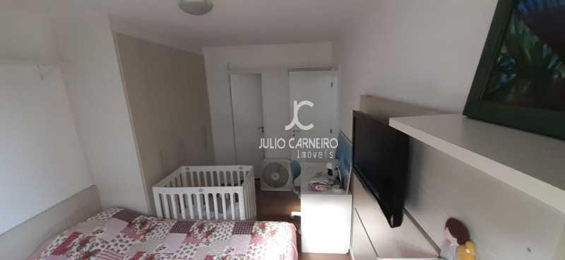 WhatsApp Image 2020-01-30 at 5 - Apartamento Condomínio Natura Recreio, Rio de Janeiro, Zona Oeste ,Recreio dos Bandeirantes, RJ À Venda, 2 Quartos, 70m² - JCAP20221 - 9