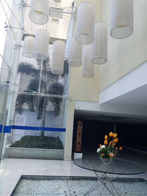 WhatsApp Image 2019-03-01 at 1 - Apartamento Condomínio Natura Recreio, Rio de Janeiro, Zona Oeste ,Recreio dos Bandeirantes, RJ À Venda, 2 Quartos, 70m² - JCAP20221 - 15