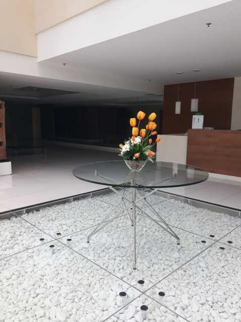 WhatsApp Image 2019-03-01 at 1 - Apartamento Condomínio Natura Recreio, Rio de Janeiro, Zona Oeste ,Recreio dos Bandeirantes, RJ À Venda, 2 Quartos, 70m² - JCAP20221 - 16