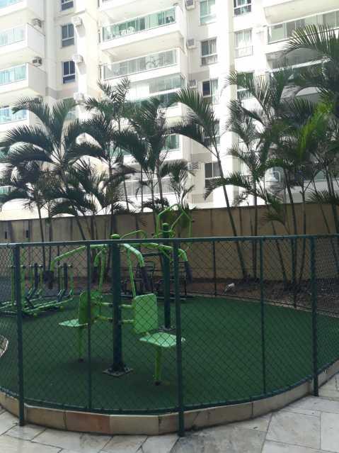 WhatsApp Image 2019-03-01 at 1 - Apartamento Condomínio Natura Recreio, Rio de Janeiro, Zona Oeste ,Recreio dos Bandeirantes, RJ À Venda, 2 Quartos, 70m² - JCAP20221 - 19