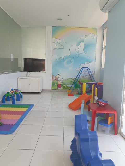 WhatsApp Image 2019-03-01 at 1 - Apartamento Condomínio Natura Recreio, Rio de Janeiro, Zona Oeste ,Recreio dos Bandeirantes, RJ À Venda, 2 Quartos, 70m² - JCAP20221 - 22