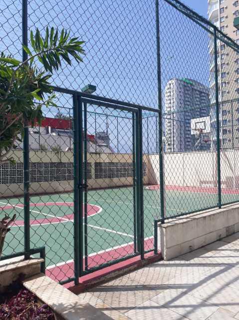 WhatsApp Image 2019-03-01 at 1 - Apartamento Condomínio Natura Recreio, Rio de Janeiro, Zona Oeste ,Recreio dos Bandeirantes, RJ À Venda, 2 Quartos, 70m² - JCAP20221 - 23