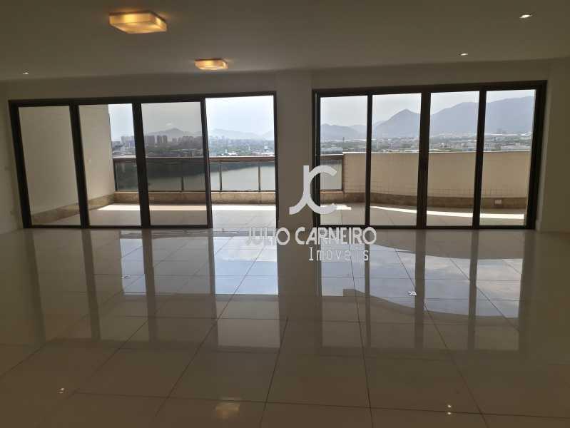 20171124_145241Resultado - Cobertura 4 quartos à venda Rio de Janeiro,RJ - R$ 4.684.450 - JCCO40032 - 1