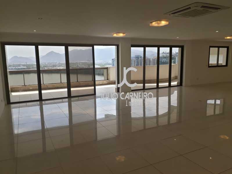 20171124_145254Resultado - Cobertura 4 quartos à venda Rio de Janeiro,RJ - R$ 4.684.450 - JCCO40032 - 3