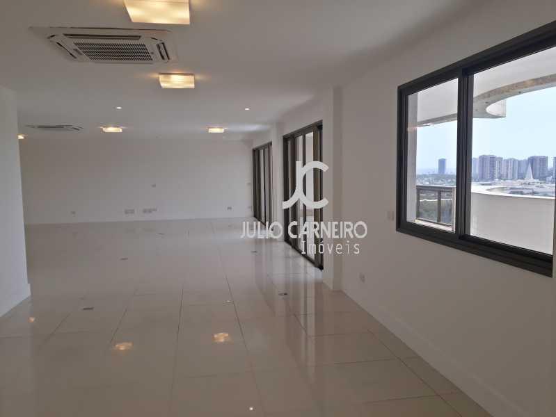 20171124_145340Resultado - Cobertura 4 quartos à venda Rio de Janeiro,RJ - R$ 4.684.450 - JCCO40032 - 6