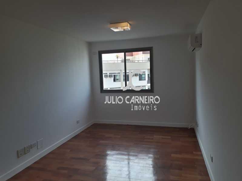 20171124_145655Resultado - Cobertura 4 quartos à venda Rio de Janeiro,RJ - R$ 4.684.450 - JCCO40032 - 9