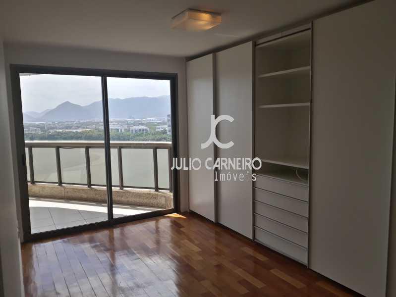 20171124_145902Resultado - Cobertura 4 quartos à venda Rio de Janeiro,RJ - R$ 4.684.450 - JCCO40032 - 12
