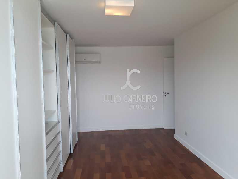 20171124_145941Resultado - Cobertura 4 quartos à venda Rio de Janeiro,RJ - R$ 4.684.450 - JCCO40032 - 13