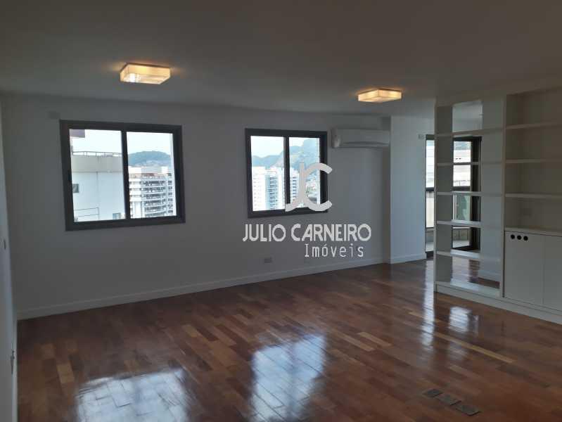 20171124_150108Resultado - Cobertura 4 quartos à venda Rio de Janeiro,RJ - R$ 4.684.450 - JCCO40032 - 16