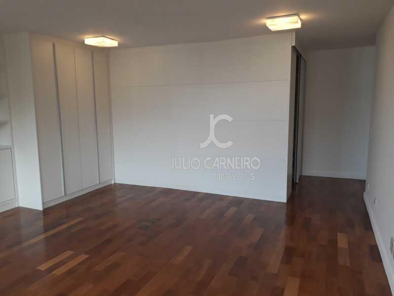 20171124_150124Resultado - Cobertura 4 quartos à venda Rio de Janeiro,RJ - R$ 4.684.450 - JCCO40032 - 17