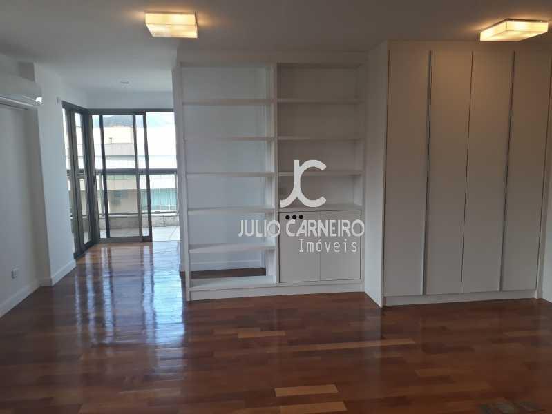 20171124_150140Resultado - Cobertura 4 quartos à venda Rio de Janeiro,RJ - R$ 4.684.450 - JCCO40032 - 18
