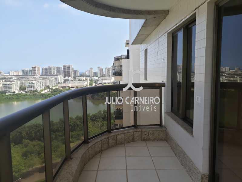 20171124_150459Resultado - Cobertura 4 quartos à venda Rio de Janeiro,RJ - R$ 4.684.450 - JCCO40032 - 20