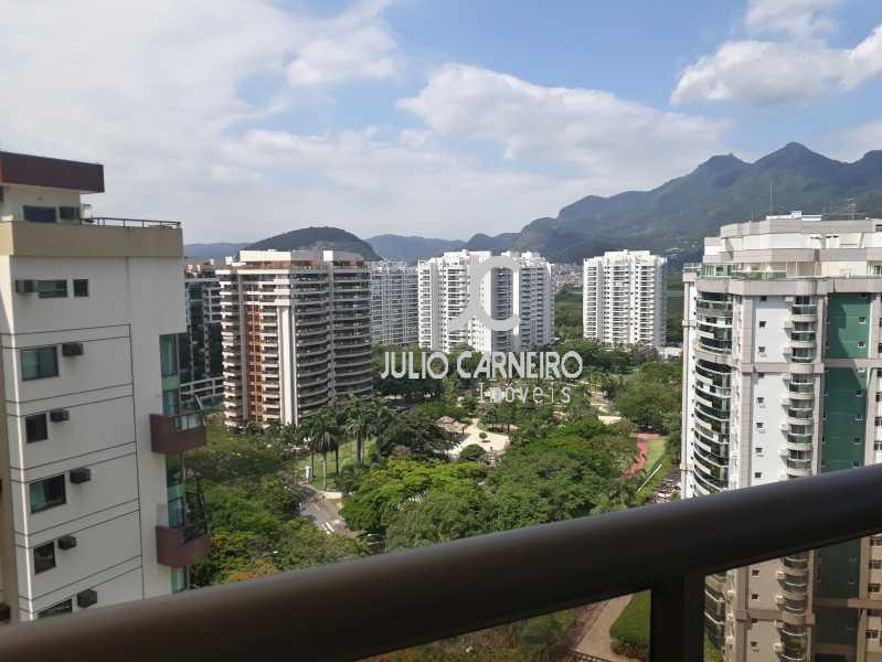 20171124_150545Resultado - Cobertura 4 quartos à venda Rio de Janeiro,RJ - R$ 4.684.450 - JCCO40032 - 22