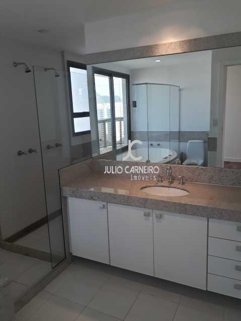 20171124_150614Resultado - Cobertura 4 quartos à venda Rio de Janeiro,RJ - R$ 4.684.450 - JCCO40032 - 23
