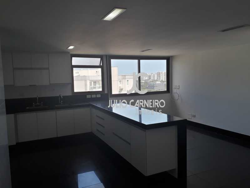 20171124_150811Resultado - Cobertura 4 quartos à venda Rio de Janeiro,RJ - R$ 4.684.450 - JCCO40032 - 26