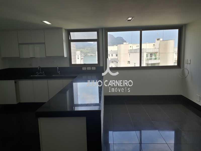 20171124_150829Resultado - Cobertura 4 quartos à venda Rio de Janeiro,RJ - R$ 4.684.450 - JCCO40032 - 27