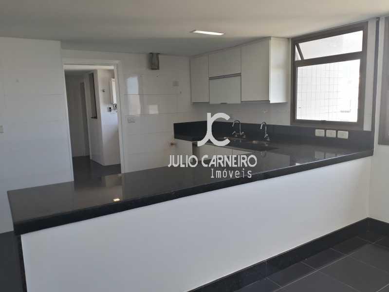 20171124_150847Resultado - Cobertura 4 quartos à venda Rio de Janeiro,RJ - R$ 4.684.450 - JCCO40032 - 28