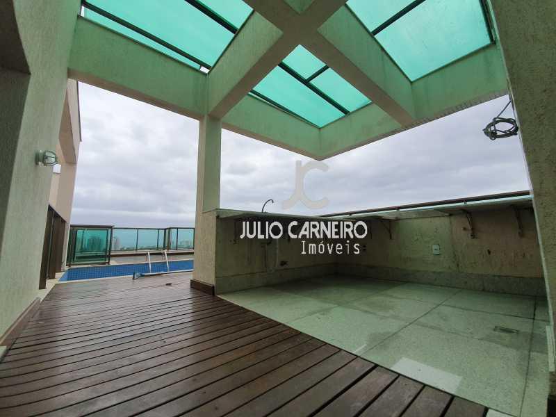 20191113_132821Resultado - Cobertura Condomínio Península - Privilige , Rio de Janeiro, Zona Oeste ,Barra da Tijuca, RJ À Venda, 4 Quartos, 410m² - JCCO40033 - 3
