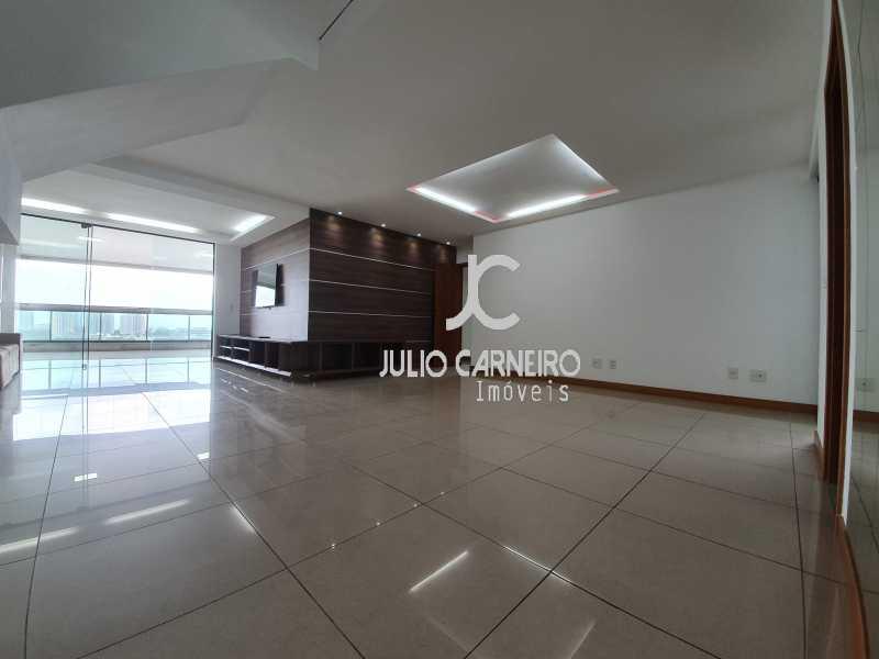 20191113_131459Resultado - Cobertura Condomínio Península - Privilige , Rio de Janeiro, Zona Oeste ,Barra da Tijuca, RJ À Venda, 4 Quartos, 410m² - JCCO40033 - 6