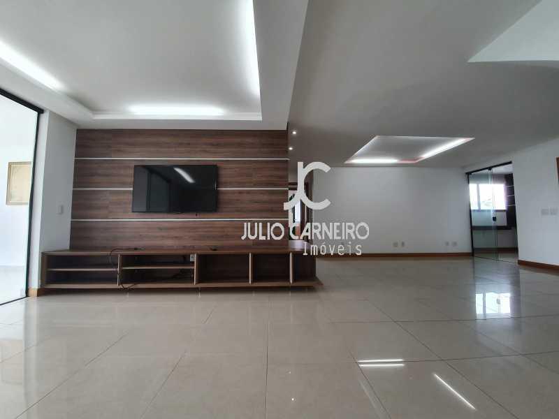 20191113_131559Resultado - Cobertura Condomínio Península - Privilige , Rio de Janeiro, Zona Oeste ,Barra da Tijuca, RJ À Venda, 4 Quartos, 410m² - JCCO40033 - 8