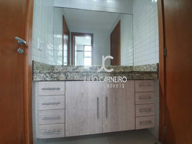 20191113_131829Resultado - Cobertura Condomínio Península - Privilige , Rio de Janeiro, Zona Oeste ,Barra da Tijuca, RJ À Venda, 4 Quartos, 410m² - JCCO40033 - 20