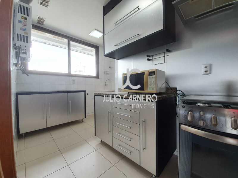 20191113_132340Resultado - Cobertura Condomínio Península - Privilige , Rio de Janeiro, Zona Oeste ,Barra da Tijuca, RJ À Venda, 4 Quartos, 410m² - JCCO40033 - 25