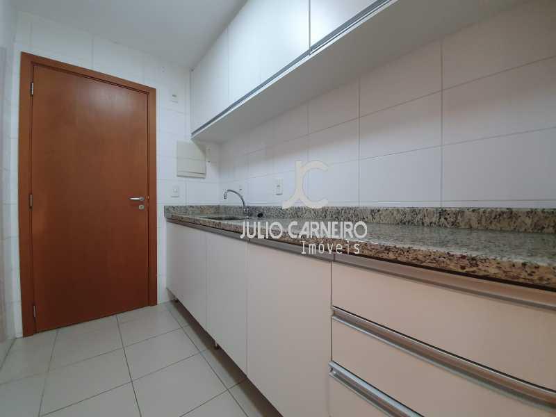 20191113_132626Resultado - Cobertura Condomínio Península - Privilige , Rio de Janeiro, Zona Oeste ,Barra da Tijuca, RJ À Venda, 4 Quartos, 410m² - JCCO40033 - 28