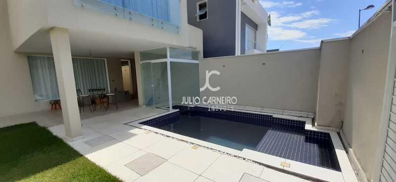 3_-_20200201_100743Resultado - Casa À Venda no Condomínio Art Life - Rio de Janeiro - RJ - Recreio Dos Bandeirante - JCCN40062 - 1