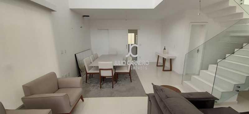 4_-_20200201_100839Resultado - Casa em Condomínio 4 quartos à venda Rio de Janeiro,RJ - R$ 1.700.000 - JCCN40062 - 3