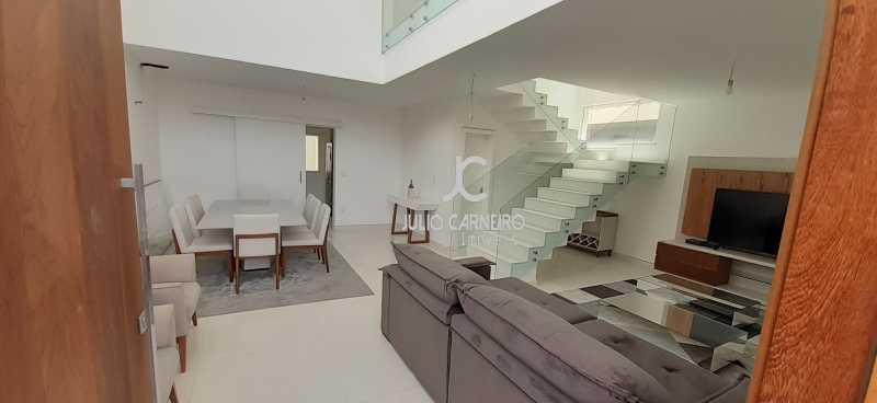 6_-_20200201_100814Resultado - Casa À Venda no Condomínio Art Life - Rio de Janeiro - RJ - Recreio Dos Bandeirante - JCCN40062 - 5