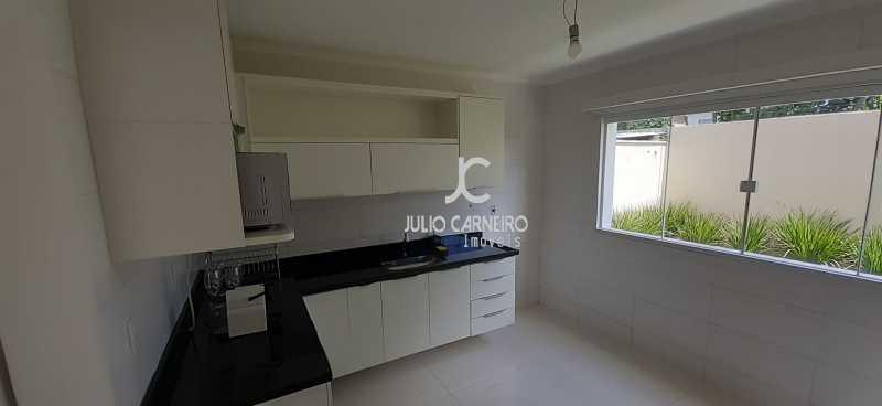 7_-_20200201_100917Resultado - Casa em Condomínio 4 quartos à venda Rio de Janeiro,RJ - R$ 1.700.000 - JCCN40062 - 6