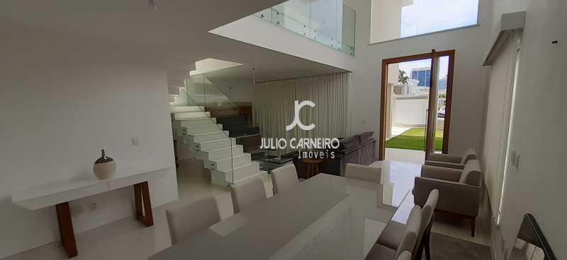 8_-_20200201_100858Resultado - Casa À Venda no Condomínio Art Life - Rio de Janeiro - RJ - Recreio Dos Bandeirante - JCCN40062 - 7