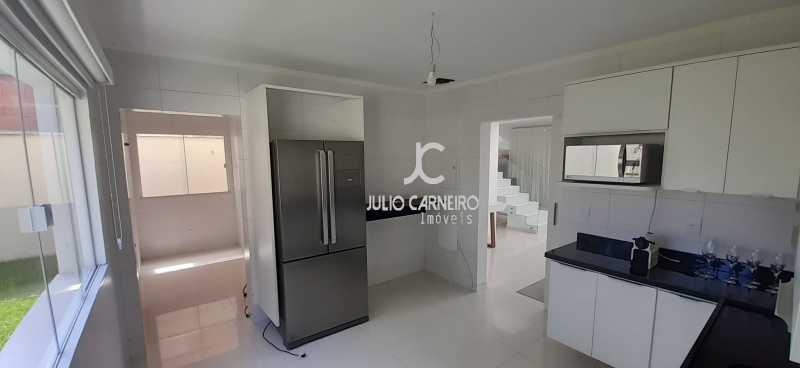 9_-_20200201_100927Resultado - Casa À Venda no Condomínio Art Life - Rio de Janeiro - RJ - Recreio Dos Bandeirante - JCCN40062 - 8