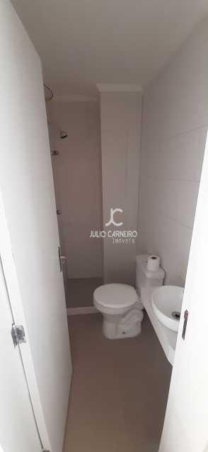 11_-_20200201_100943Resultado - Casa em Condomínio 4 quartos à venda Rio de Janeiro,RJ - R$ 1.700.000 - JCCN40062 - 9